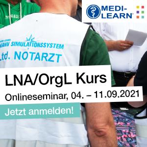 LNAOrgL-Kurs-Sept21