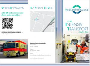 Kurs Intensivtransport 12.-14.03.2020 (1)