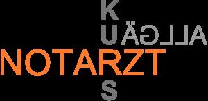 Logo_Notarztkurs_Allgaeu_600dpi_mehr-Rand