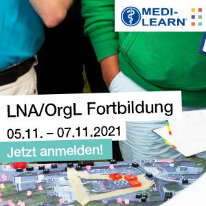 LNAOrgL-Fobi21
